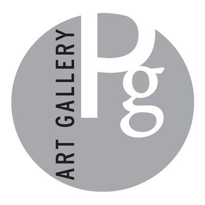 Pg Art Gallery