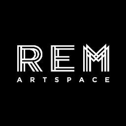 REM Art Space