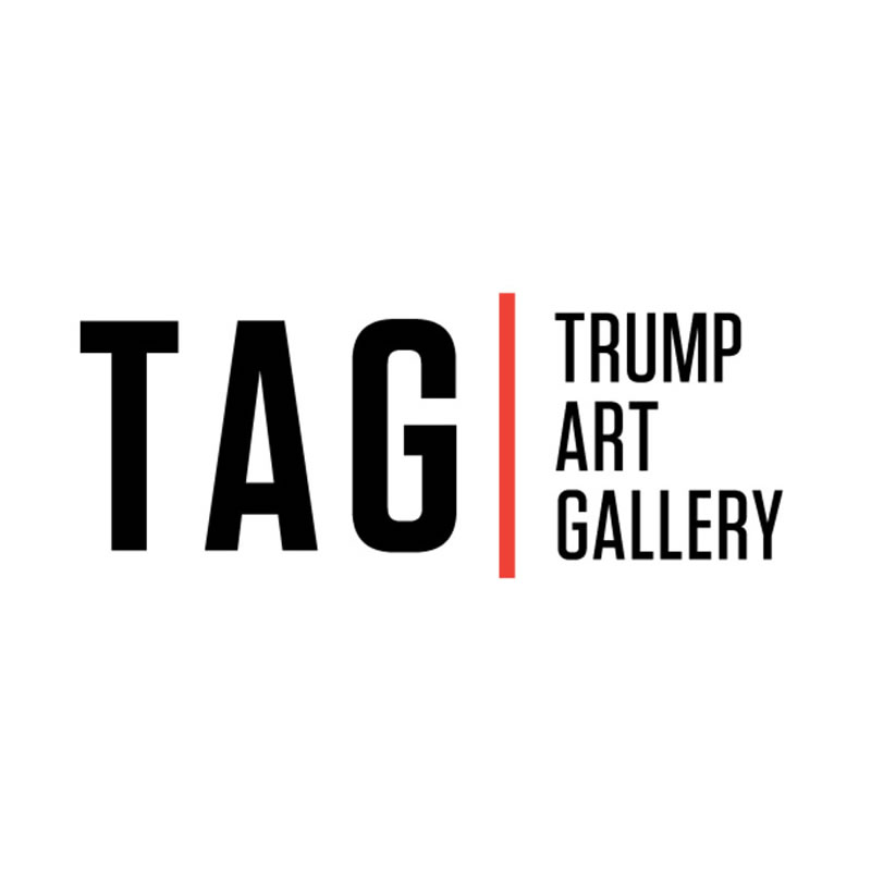 Trump Art Gallery